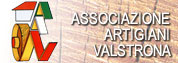 Associazione Artigiani Valstrona