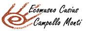 Ecomuseo Cusius - Campello Monti